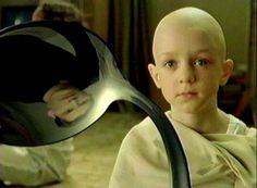 c5da51d132330efb927221c2b8d17c89--the-matrix-spoons